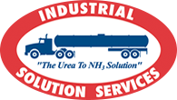 Industrial Solution Services, Inc